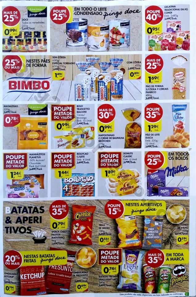 antevisão folheto promoções Pingo Doce 15a21mai 3parte