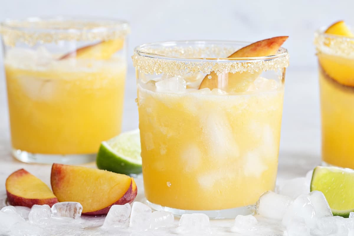 Peach-Margarita-Photo.jpg