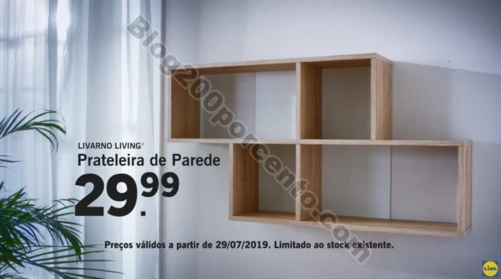 01 Promoções-Descontos-33459.jpg