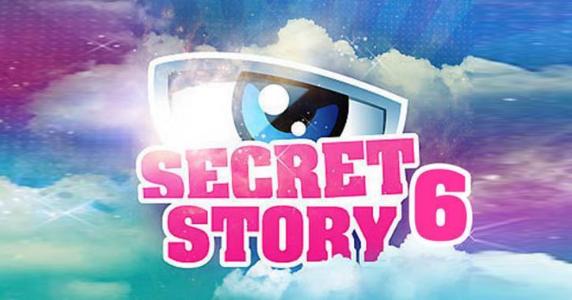 secretStory6.png