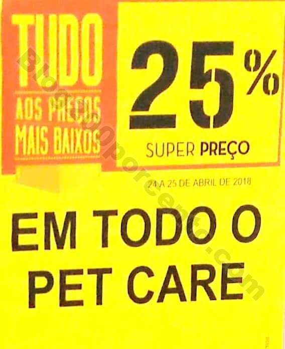 pet care.jpg