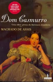 Dom-Casmurro.jpg