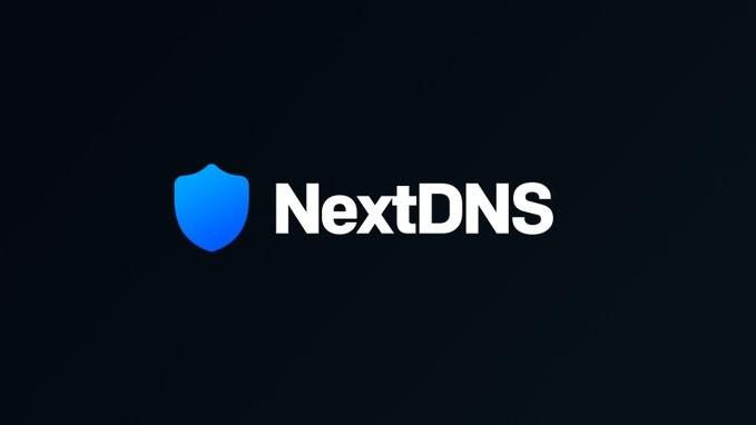 NextDNS.jpeg
