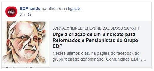 EDPiando.png