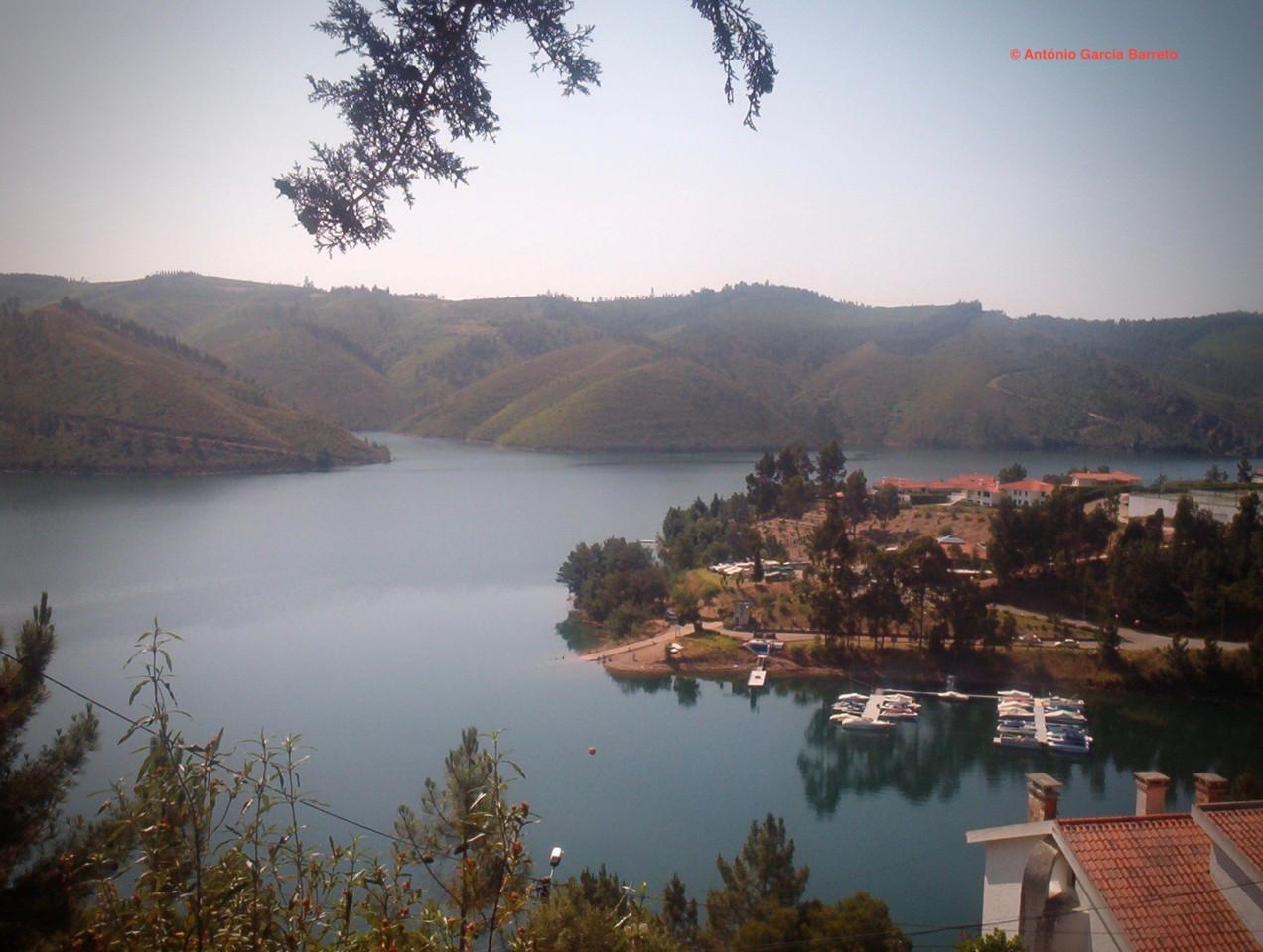 LagoAzul_FZezere04.jpg