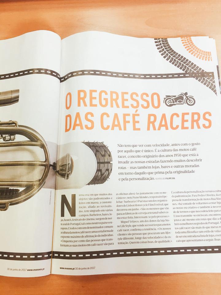 o regresso das cafe racers 2 like a man.jpg
