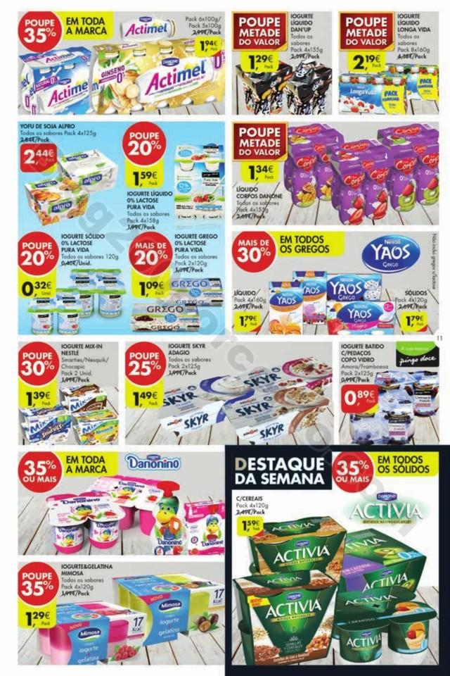 Folheto Madeira 6 a 12 fevereiro p11.jpg