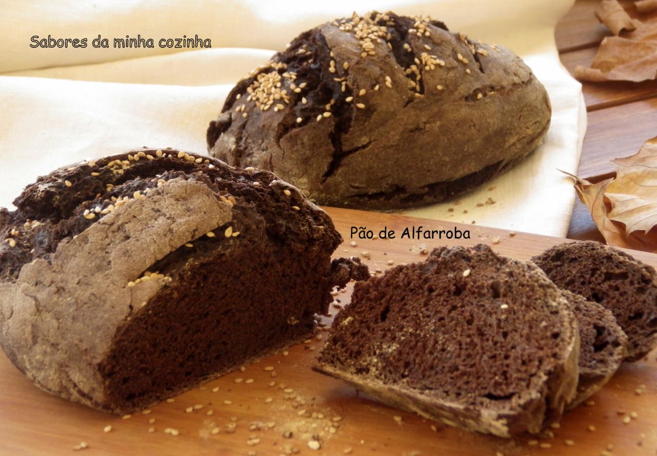 IMGP8735-Pão de alfarroba-Blog.JPG