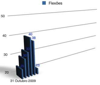 flexoes05.png