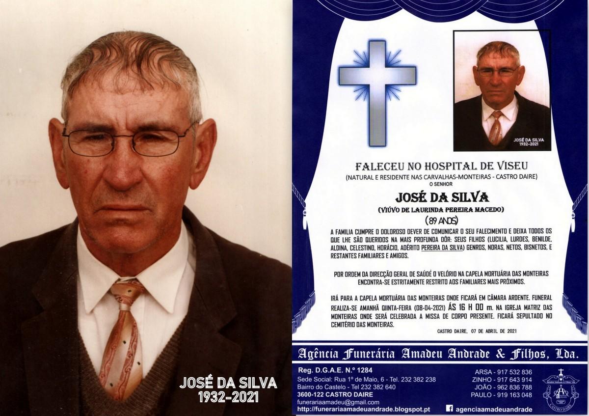 FOTO RIP DE JOSÉ DA SILVA-89 ANOS(MONTEIRAS).jpg