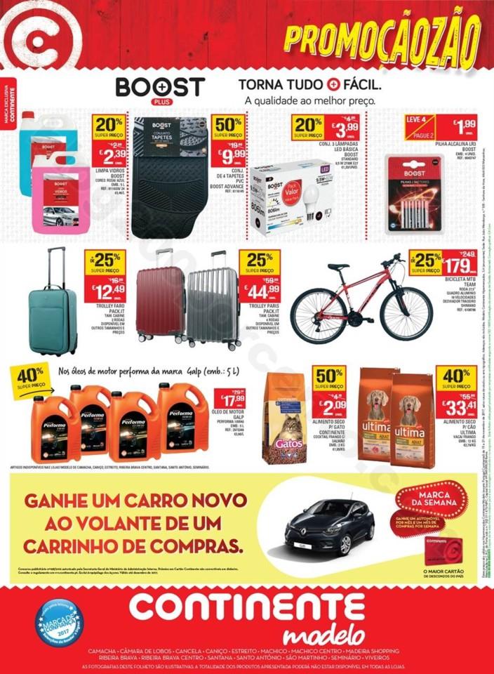 Madeira Folheto 15 a 21 novembro p20.jpg