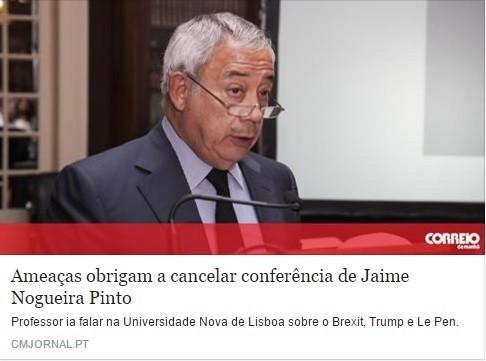 2017-03-06 Jaime Nogueira Pinto.jpg