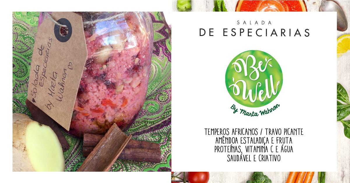post salada especiarias1.jpg