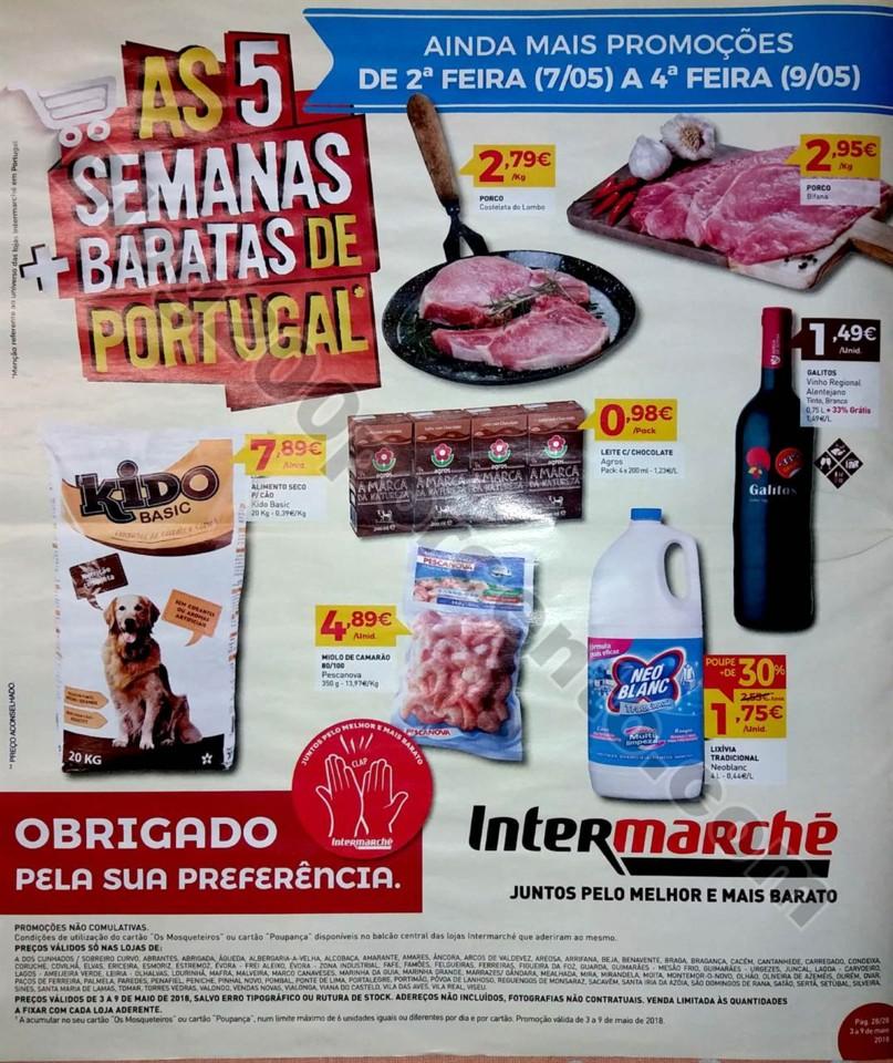 antevisao folheto Intermarche 3 a 9 maio_28.jpg