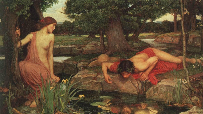 Echo_and_Narcissus_-_John_William_Waterhouse.jpg