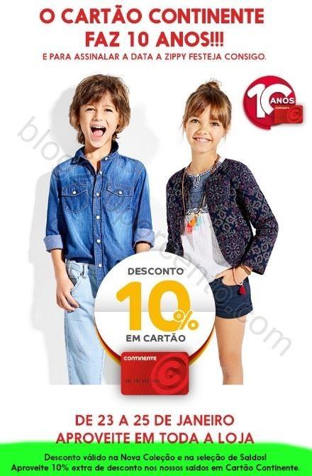 Promoções-Descontos-27083.jpg