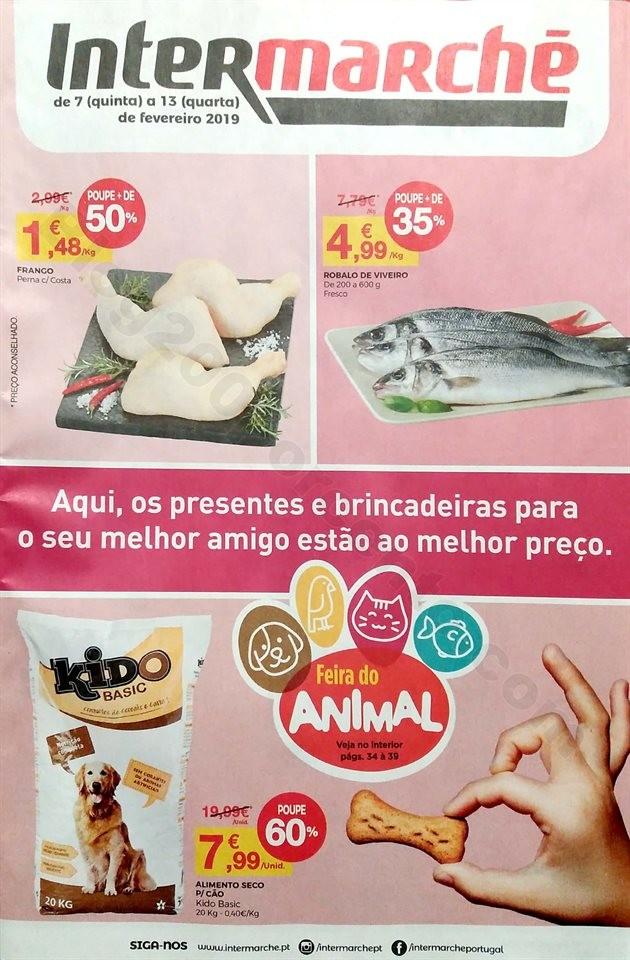 folheto Intermarche 7 a 13 fevereiro_1.jpg