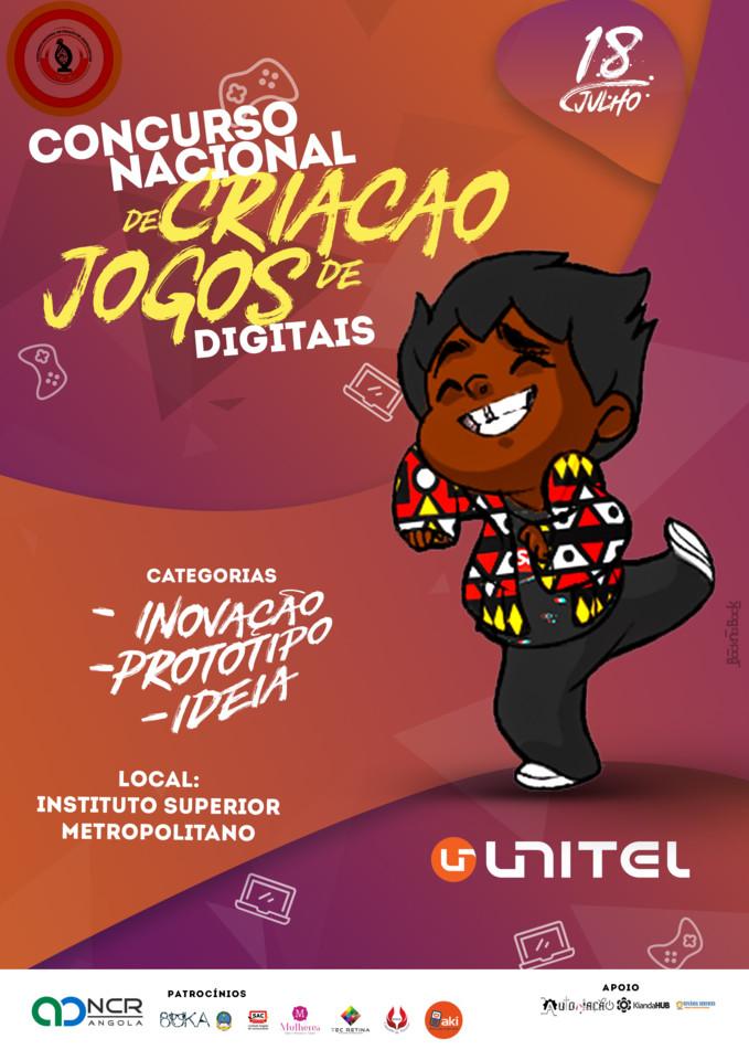 ConcursoNacionalDeJogo2019-Flyer2 ultima.jpg