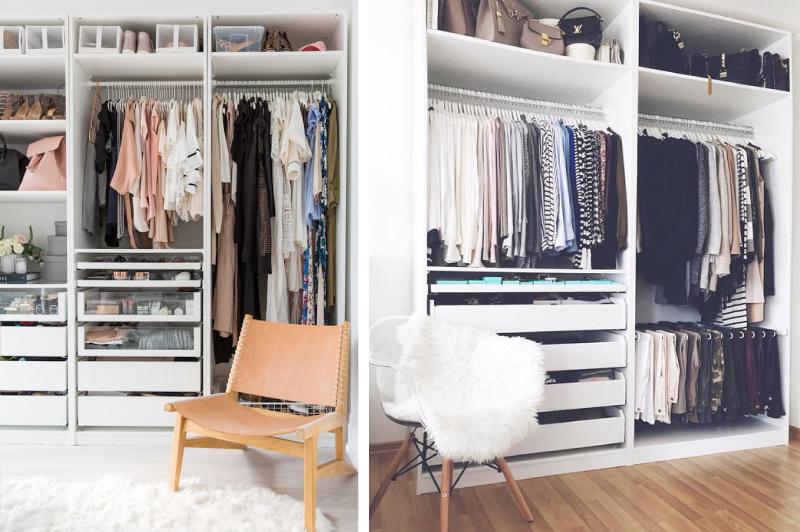 closet05.png