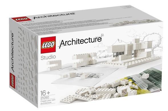 Lego_Arq.jpg