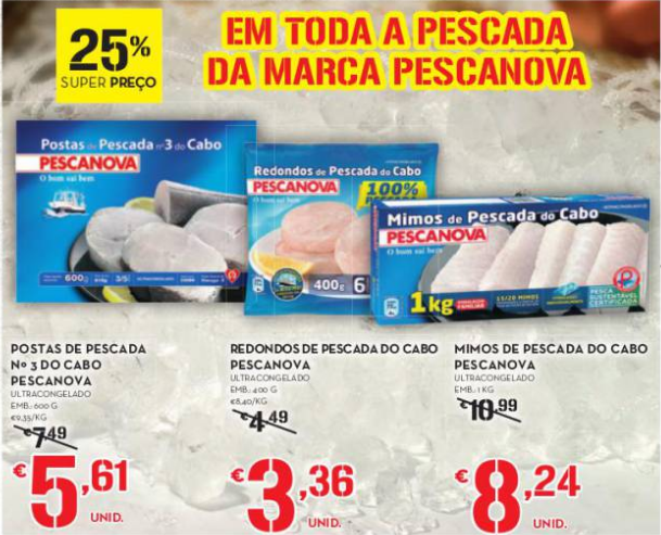promocoes-continente-1.png