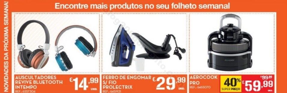 01 Promoções-Descontos-32381.jpg