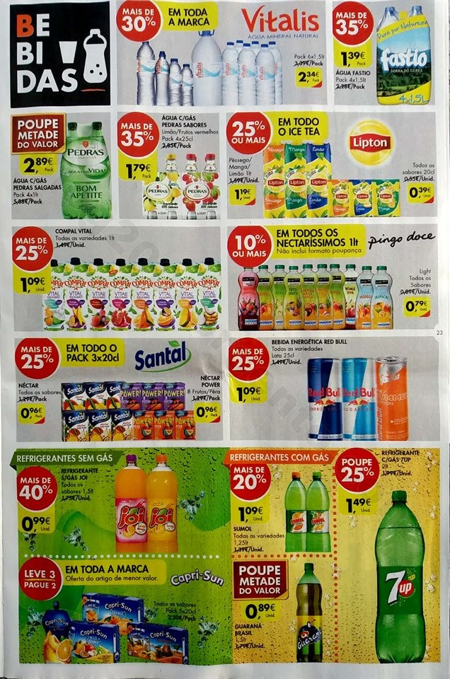 folheto pingo doce 15 a 21 janeiro_11.jpg