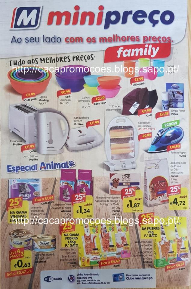 minipreço el folheto_Page20.jpg