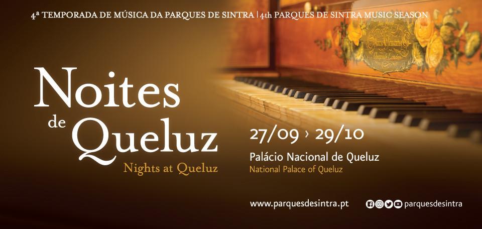 NoitesDeQueluz2017_NoticiaGrande_2.jpg