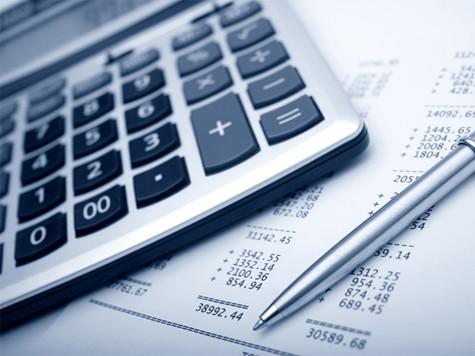IRS_impostos.jpg