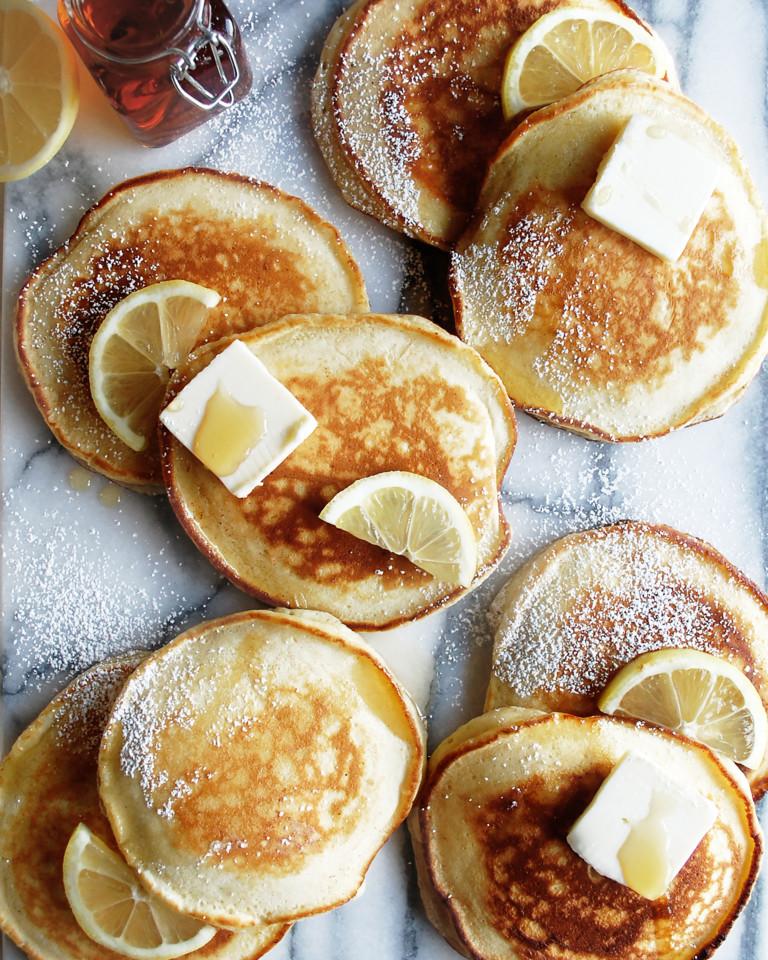 Lemon-Ricotta-Pancakes-1.jpg