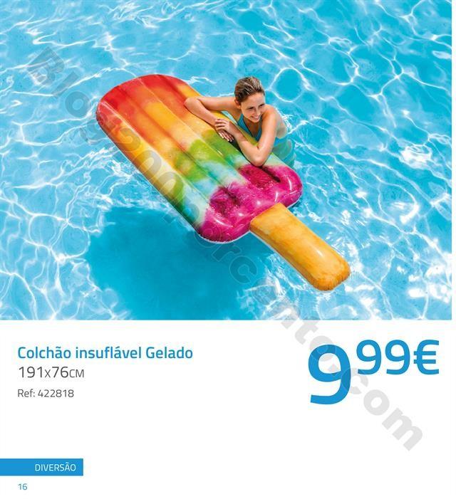 deborla-piscinas-2019-deborla_015.jpg