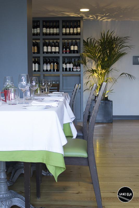 Doc_Cod_Restaurante_Docas_Lisboa-002085.jpg