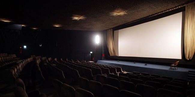 Cinema Mundial.jpg