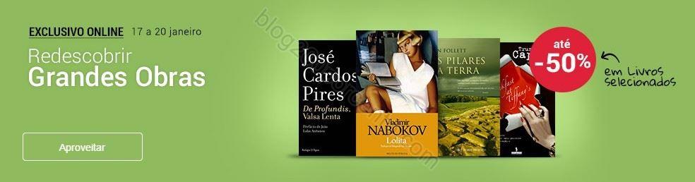 Promoções-Descontos-27031.jpg