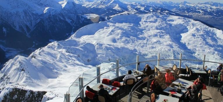 melhores-destinos-de-ferias-na-neve-2.jpg