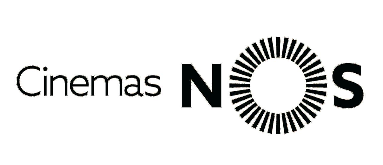 cinema-nos-vs-cinema-uci.png
