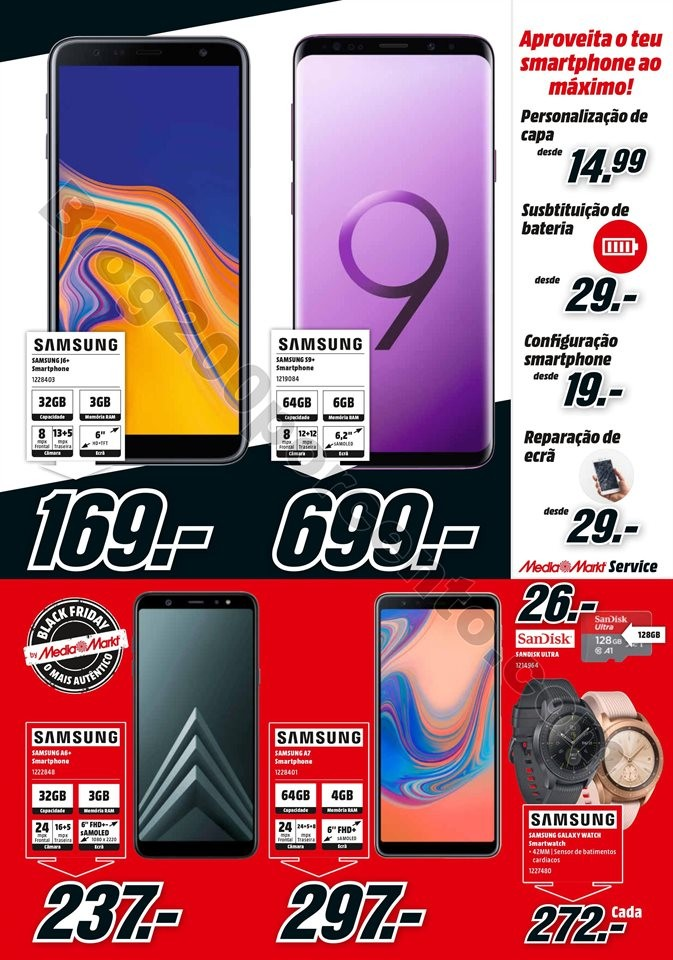 Antevisão Black Friday MEDIA MARKT p3.jpg