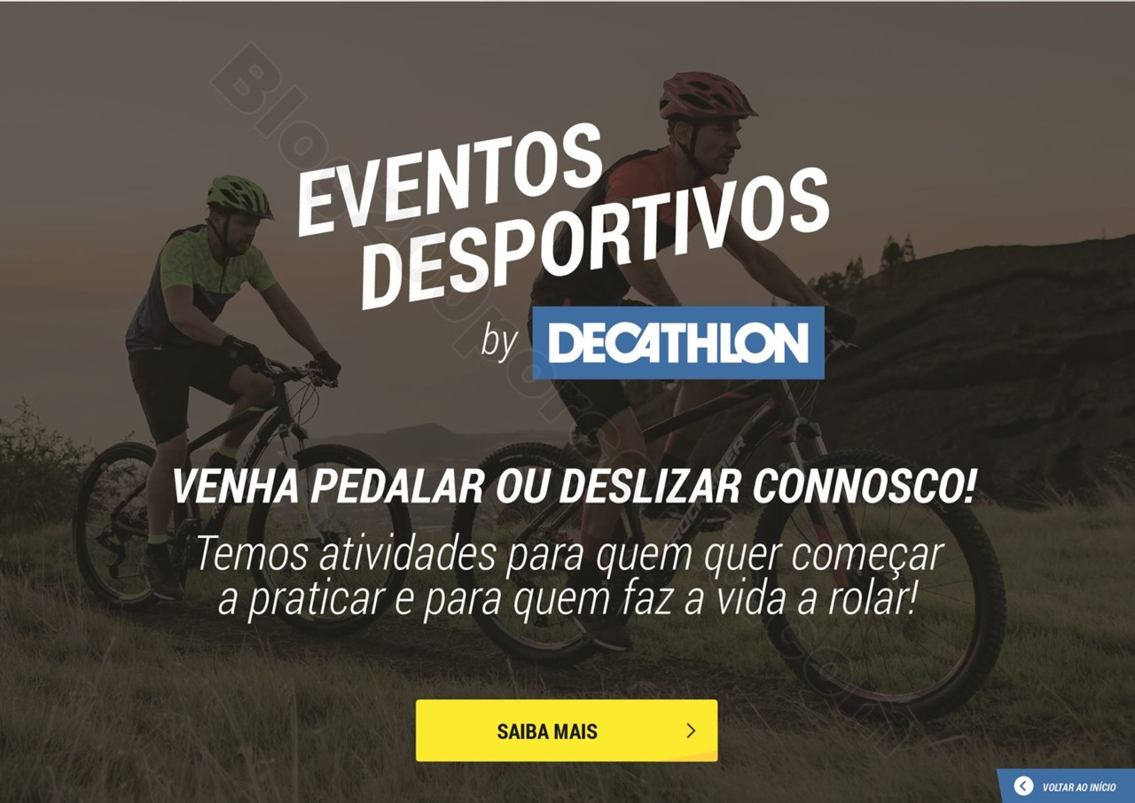 decathlon-portugal-folheto_digital_opeco_sobre-rod