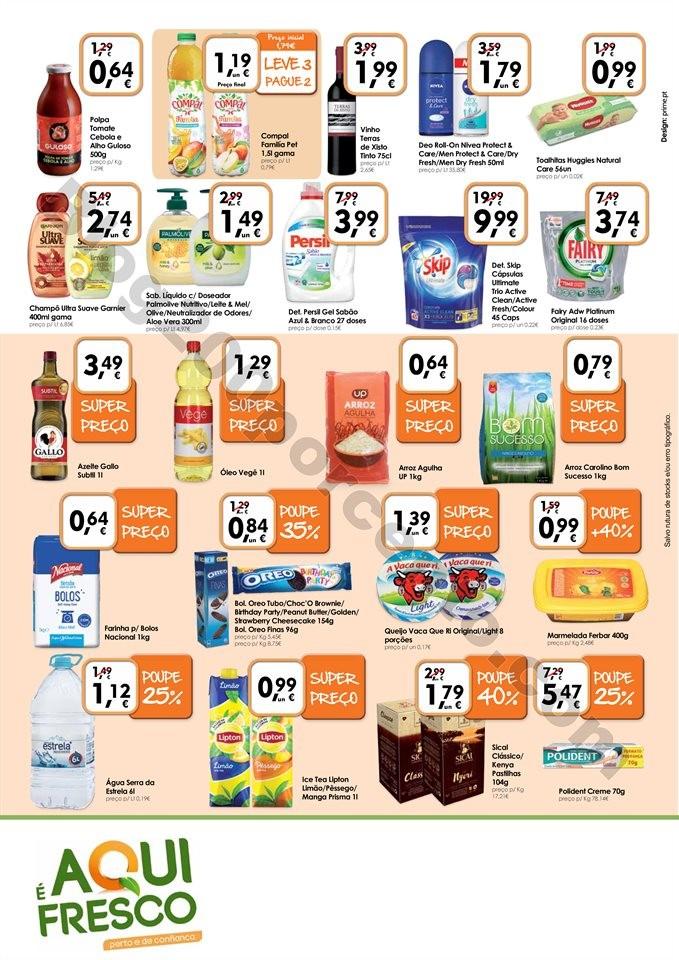 folheto_super_produtos_atualizado_001.jpg