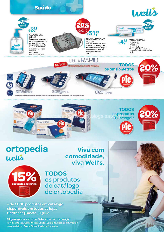 Campanha_Outono_Wells_Page27.jpg