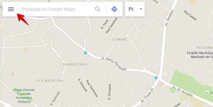 google-maps-como-evitar-transito.png