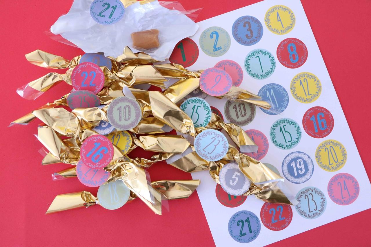 caramelos-caseiros