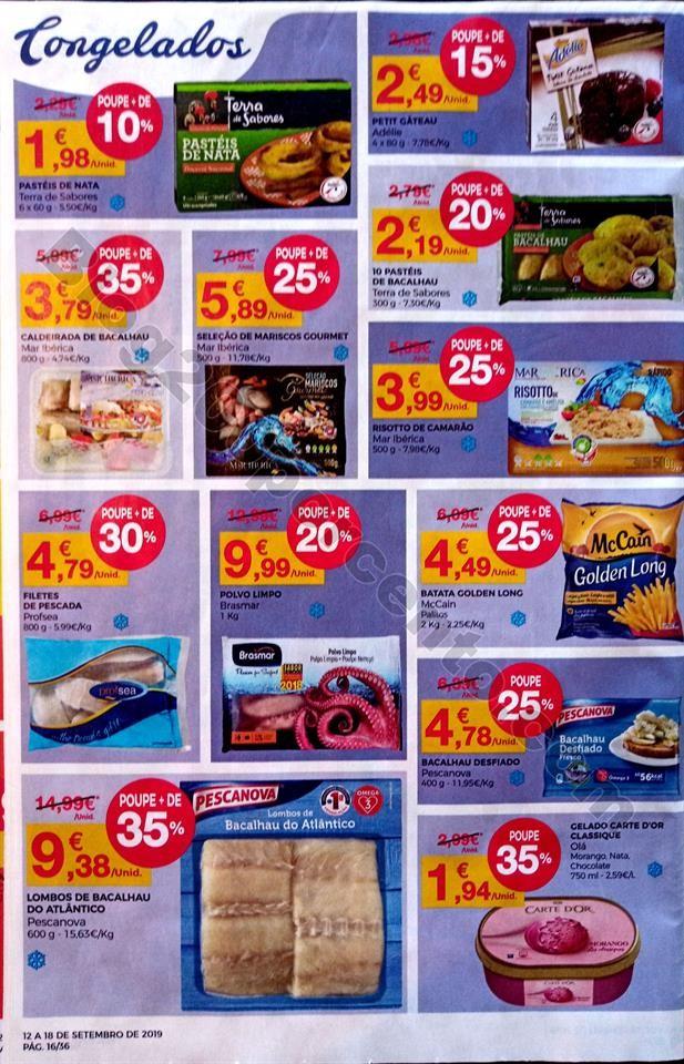 folheto Intermarché 12 a 18 setembro_16.jpg