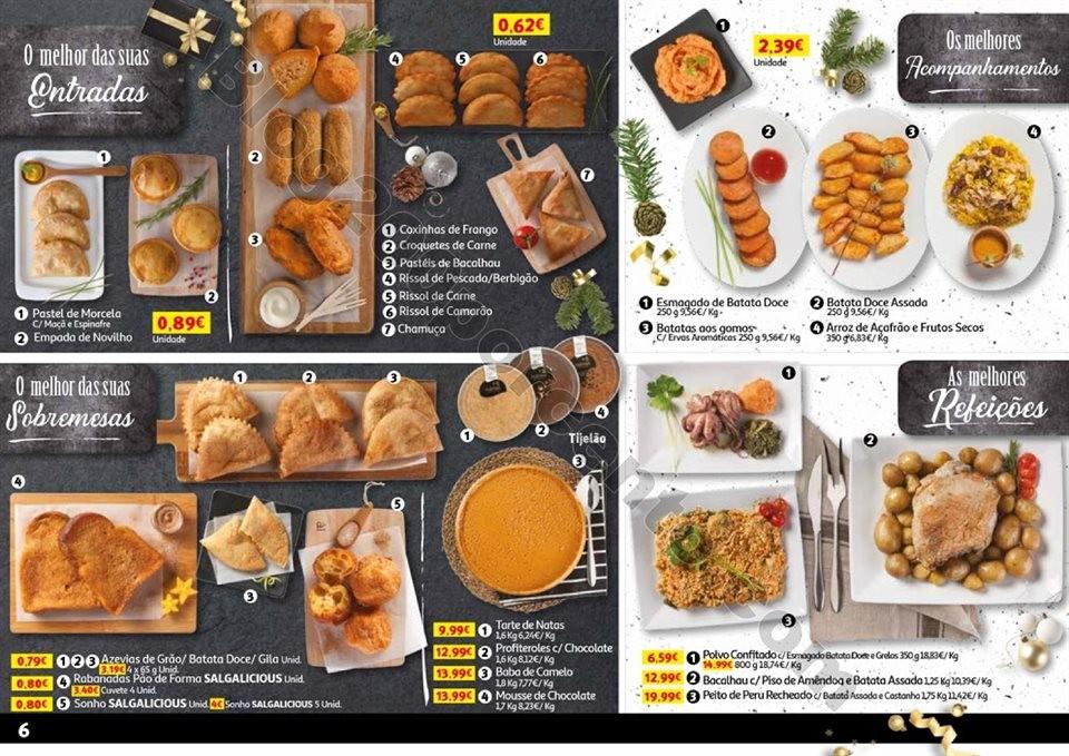 Gourmet PDF_Low 03.12.2018_005.jpg