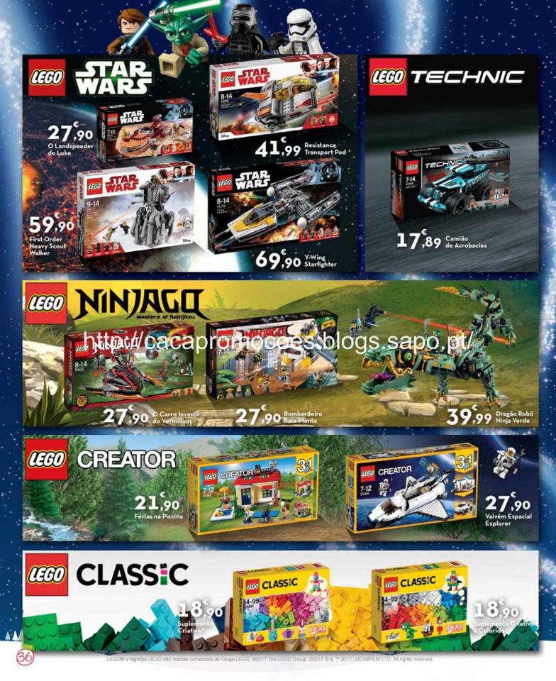 Eleclerc-Promoções-Folheto-Brinquedos-_Page30.jp