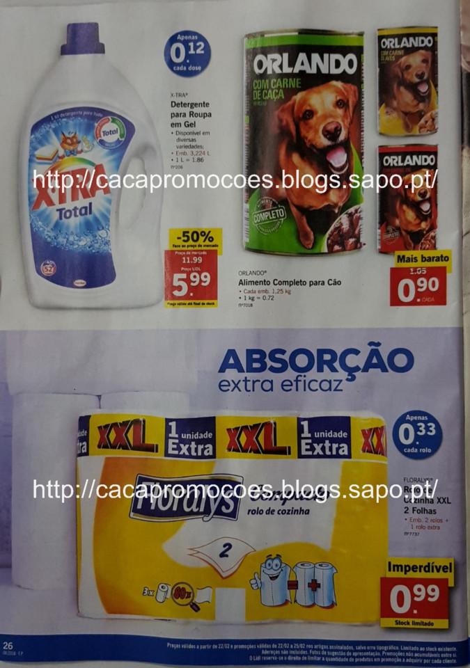lidl folheto_Page26.jpg