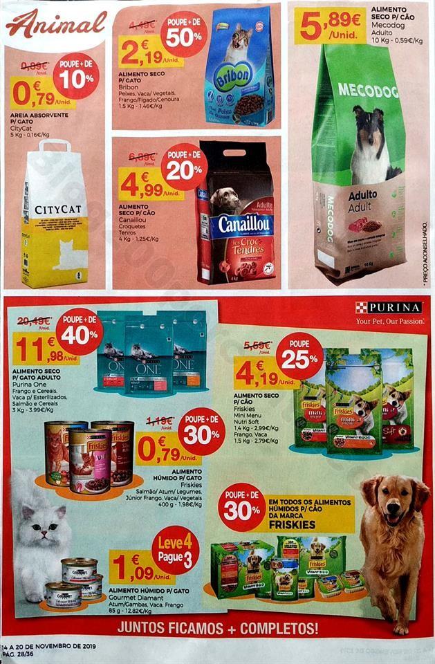 folheto Intermarché 14 a 20 novembro_p (28).jpg