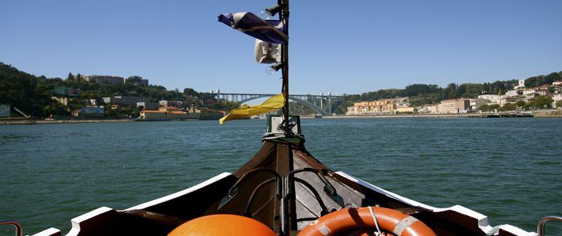 cruzeiro-no-douro-viagens-baratas.jpg