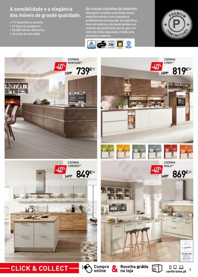 conforama cozinhas 2017 5.jpg